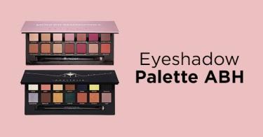 Eyeshadow Anastasia Beverly Hills