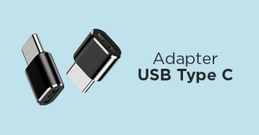 Adapter USB Type C