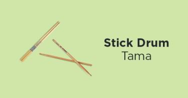 Stick Drum Tama