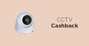 Kamera CCTV