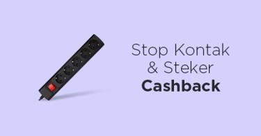 Stop Kontak Cashback