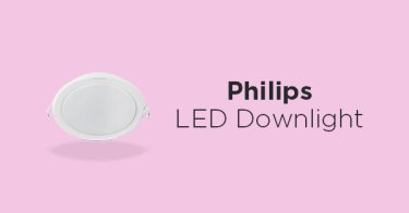Philips Downlight Spot Lamp