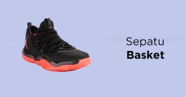 Jual Sepatu Basket  401429e052