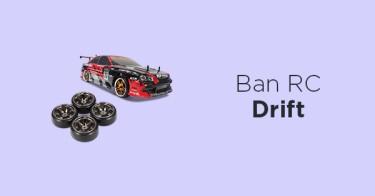 Jual Ban Rc Drift Tokopedia