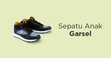 Jual Sepatu Anak Garsel Beli Harga Terbaik Tokopedia Source · Anaksepatu Casual Gn 9535 Source Sepatu