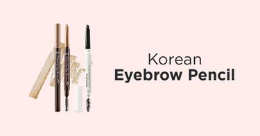 Korean Eyebrow Pencil