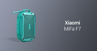 Xiaomi MiFa F7