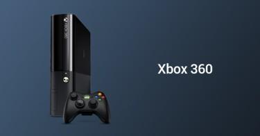 Jual Xbox 360 dengan Harga Terbaik dan Terlengkap