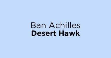 Ban Achilles Desert Hawk