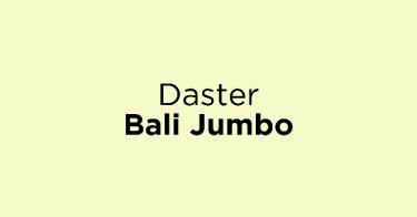 Daster Bali Jumbo