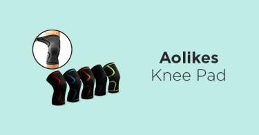 Aolikes Knee Pad Depok