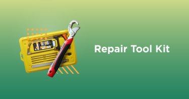 Repair Tool Kit