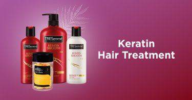 Jual Keratin Hair Treatment  c679b4427f