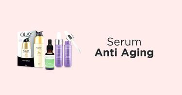 Serum Anti Aging Bandung