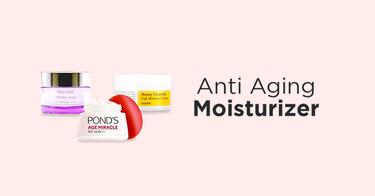 Cream Anti Aging Depok