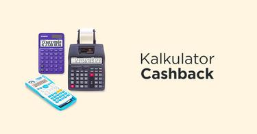 Kalkulator Bandung