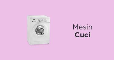Jual Mesin Cuci Hemat Listrik Terbaik - Daftar Harga Mesin Cuci Terbaru | Tokopedia