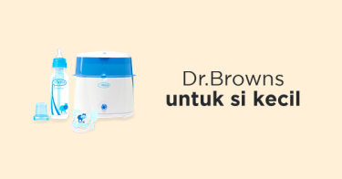 Dr.Brown's