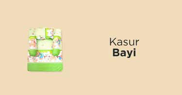 Kasur Bayi