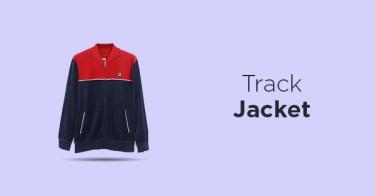 Jual Jaket Track Pria  275f287b9b