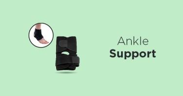 Ankle Support Kabupaten Bogor