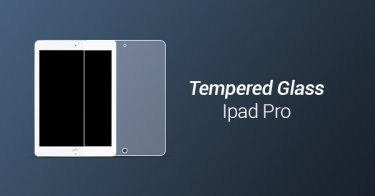 HD Clear Tempered Soft Film Screen Protectors For iPad Series Access Supply Acc