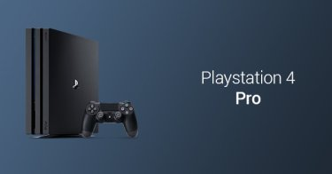 PlayStation 4 Pro Jakarta Selatan