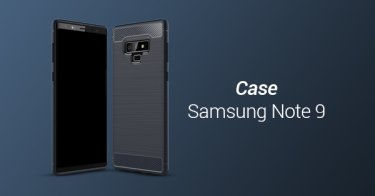Case Samsung Note 9 Cianjur