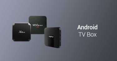 Jual Android TV Box Terbaru - Harga Terbaik Berkualitas | Tokopedia