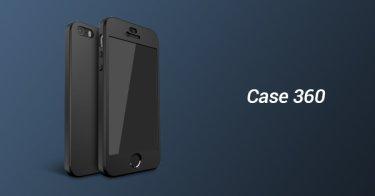 Case 360 Musi Banyuasin