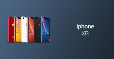 Iphone Xr Palembang