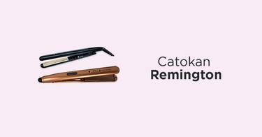 Catokan Remington