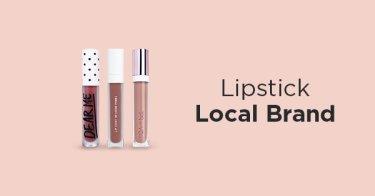 Lipstick Lokal