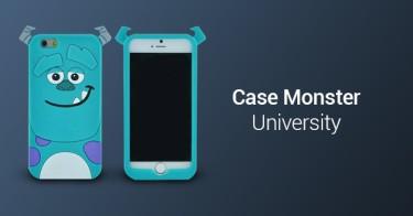 Case Monster University Mulai dari 20rb
