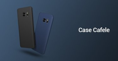 Case Cafele di Bawah 50rb