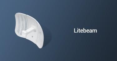 Litebeam