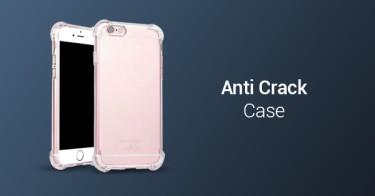 Anti Crack Case di Bawah 50rb