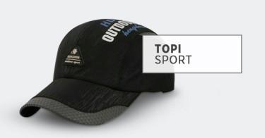 Jual Topi Sport  e3202ca2a7