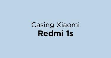Casing Xiaomi Redmi 1s Bandung