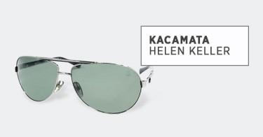 Jual Kacamata Helen Keller  25d90fcfdd