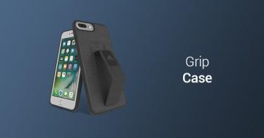 Grip Case