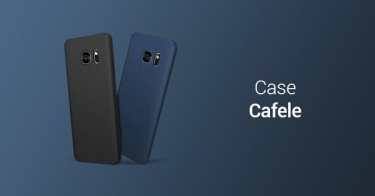 Case Cafele