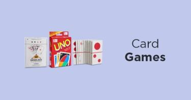 Card Game Semarang
