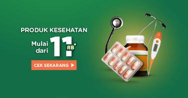Kesehatan Pilihan Sulawesi Selatan