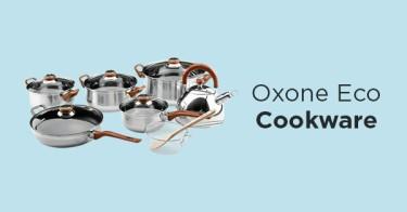Oxone Eco Cookware Depok