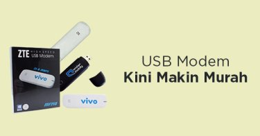 USB Modem ZTE