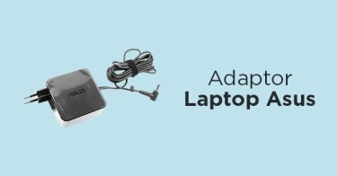 Adaptor Charger Laptop Asus Bandar Lampung