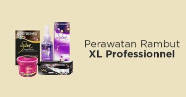XL Professionnel