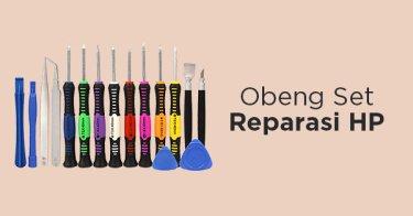 Obeng Set Handphone