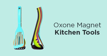 Oxone Magnet Kitchen Tools